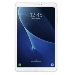 Samsung SM-T585N Galaxy Tab A 10.1 16GB LTE  UA-UСRF Официальная гарантия 12 мес!