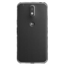 Силикон Motorola