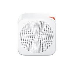 Колонка Mi Internet Radio white