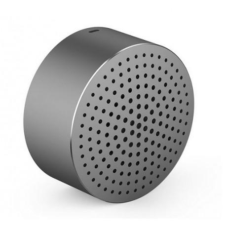 Bluetooth колонка Mi Portable grey