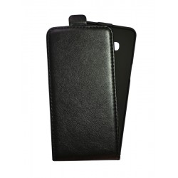 Чехол-книжка Samsung i9500 brown