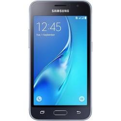 SAMSUNG SM-J120H Galaxy J1 Duos ZKD (black) UA-UСRF Оф. гарантия 12 мес!