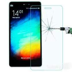 Стекло Xiaomi Mi4i/4c