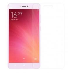Стекло Xiaomi Mi4s
