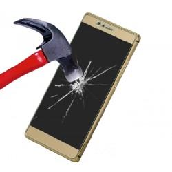 Стекло Huawei P9
