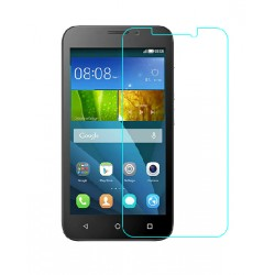 Стекло Huawei Y5c