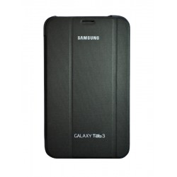 Чехол-книжка Samsung P3200/T230 white