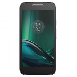 Motorola  Оф. гарантия 12 мес!
