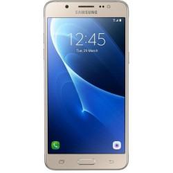 Samsung J510H Galaxy J5 (2016) (GOLD) UA-UСRF Официальная гарантия 12 мес!
