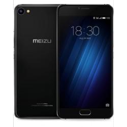 Meizu U10 Black 32Gb EU гарантия 3 мес