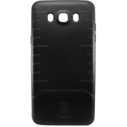 Силикон SA J710 black Baseus Glory