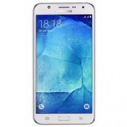 Samsung Galaxy J7 SM-J700H White UA-UСRF Официальная гарантия 12 мес!