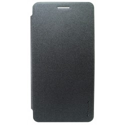 Чехол-книжка Huawei Y6 II black Book Cover Nillkin