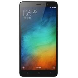 Xiaomi Redmi Note 3 Pro 3/32GB (Gold) Гарантия 3 месяца!