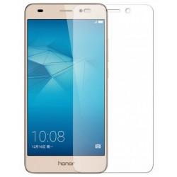 Стекло Huawei GT3/Honor 5C