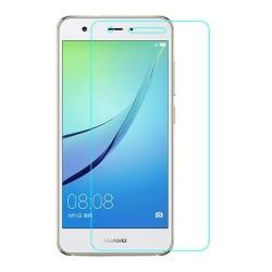Стекло Huawei Nova