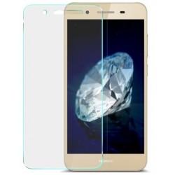 Стекло Huawei P9 Lite