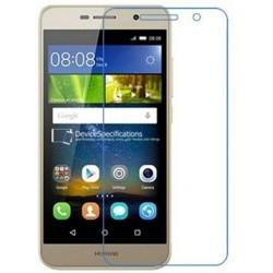 Стекло Huawei Y6 Pro