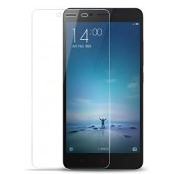 Стекло Xiaomi Redmi Pro