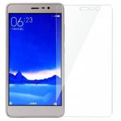 Стекло Xiaomi Redmi Note3/2pro