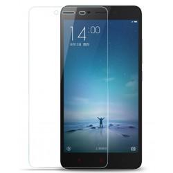 Стекло Xiaomi Redmi Note 2