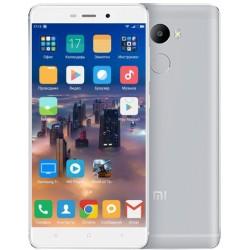 Xiaomi Redmi4 2/16Gb Silver EU Гарантия 3 месяца