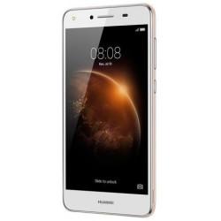 Huawei Y5 II (White) UA-UCRF+FULL-комплект аксессуаров*