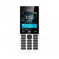 Nokia 216 DS Black UA-UCRF Официальная гарантия 12 мес