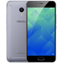 Meizu M5 2/16GB Mint Green EU Гарантия 3 месяца Украинская версия