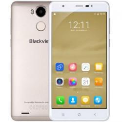 Blackview P2 Matte Black 4/64Gb EU Гарантия 3 месяца