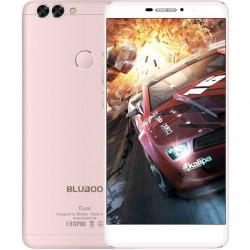 Bluboo Dual Gold 2/16Gb гар. 3 мес. EU