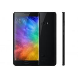 Xiaomi Mi Mix 6/256GB (Black) EU Гарантия 3 мес.