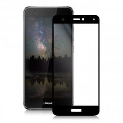 Стекло Huawei Y6II