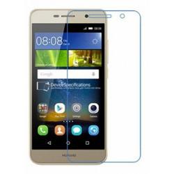 Стекло Huawei Y5II