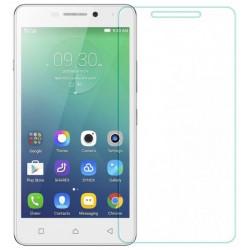 Стекло Huawei Y6Pro