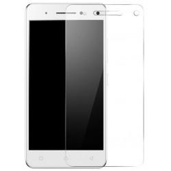 Стекло Lenovo Vibe K6/Huawei Y6Pro