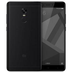Xiaomi Redmi Note 4X 3/32 (Gray) Гар. 3 мес. EU