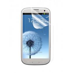 Защитная пленка Samsung S710