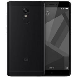 Xiaomi Redmi Note 4 Pro 3/32Gb Gold Global Version (Snapdragon) EU  Гар. 3 мес. EU Украинская версия!
