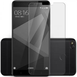 Стекло Xiaomi Redmi4X