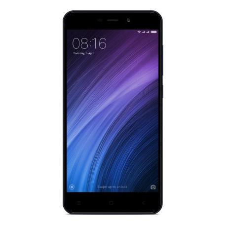 Xiaomi Redmi 4A 2/32Gb Gold EU Гарантия 3 месяца