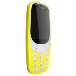 Nokia 3310 DS Warm Red Официальная гарантия 12 мес