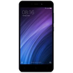 Xiaomi Redmi 4A 2/16Gb Grey EU Гарантия 3 месяца+FULL-комплект аксессуаров*