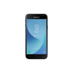 Samsung J330F Galaxy J3 Duos (Black) ZSN UA-UСRF Гарантия 12 мес. +FULL-комплект аксессуаров*