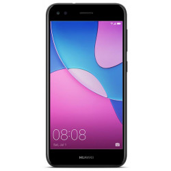 HUAWEI Nova Lite 2017 Dual Sim (black)  UA-UСRF Официальная гарантия 12 месяцев
