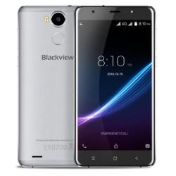 Blackview R6 Champagne Gold 3/32Gb EU Гарантия 3 месяца