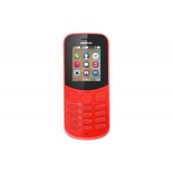 Nokia 130 Dual SIM Black UA-UСRF ОФИЦИАЛЬНАЯ ГАРАНТИЯ 12 МЕС! В НАЛИЧИИ!