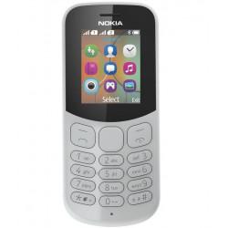 Nokia 130 DS New White UA-UСRF ГАРАНТИЯ 12 МЕС.