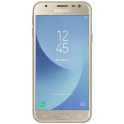 Samsung J330F Galaxy J3 Duos (Gold) ZSN UA-UСRF Гарантия 12 мес.
