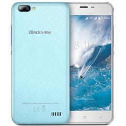 Blackview A7 Jelly Blue 1/8 GB EU Гарантия 3 мес
